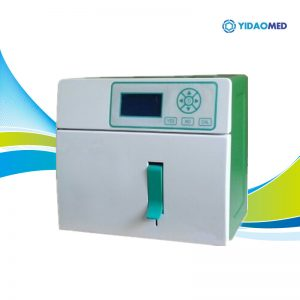 Electrolyte Analyzer YD-SINO-005