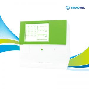 Platelet Function Analyzer YD-PL-16