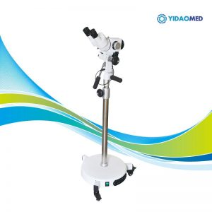 optical colpscope-wh-sma