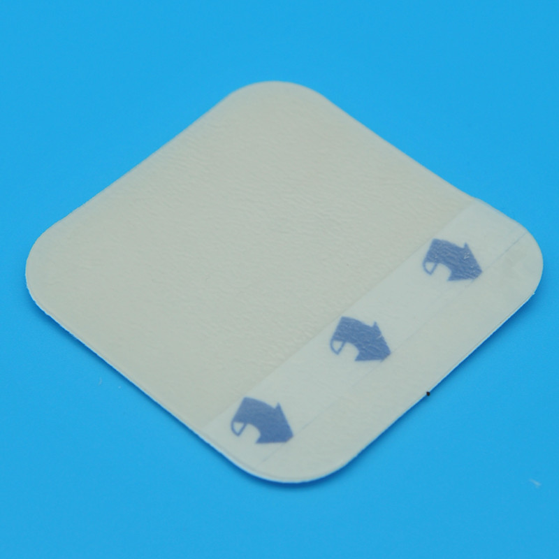hydrocolloid dressings