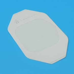 tegaderm transparent dressing